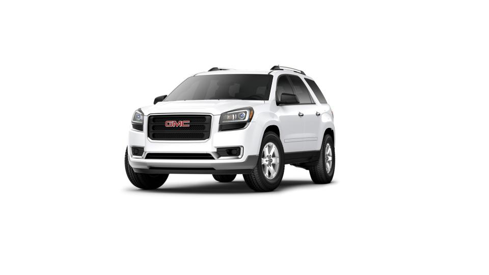 2016 GMC Acadia Vehicle Photo in Springfield, TN 37172