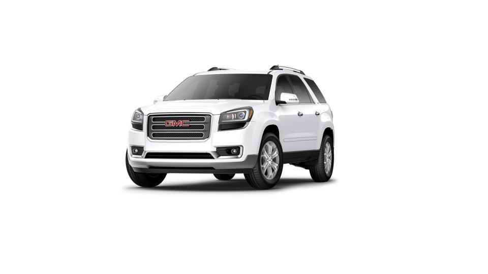 2016 GMC Acadia Vehicle Photo in Pittsburg, CA 94565