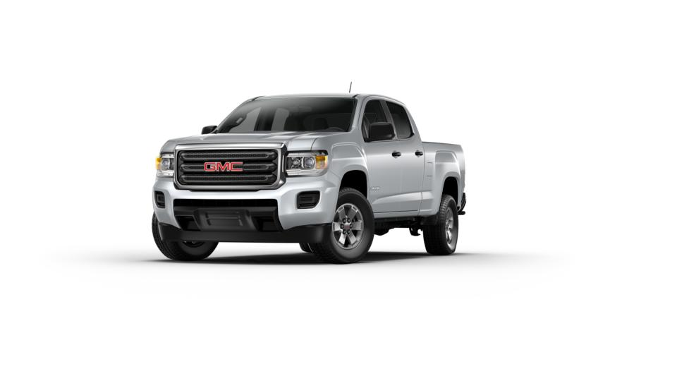 2016 GMC Canyon Vehicle Photo in Temecula, CA 92591