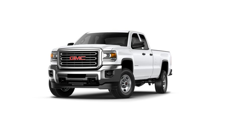 2016 GMC Sierra 2500HD Vehicle Photo in Rosenberg, TX 77471