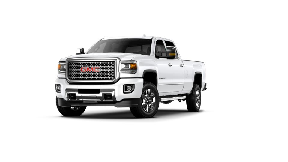 2016 GMC Sierra 3500HD Vehicle Photo in Portland, OR 97225