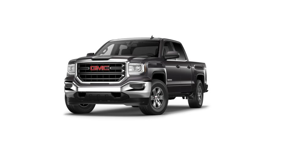 2016 GMC Sierra 1500 Vehicle Photo in National City, CA 91950