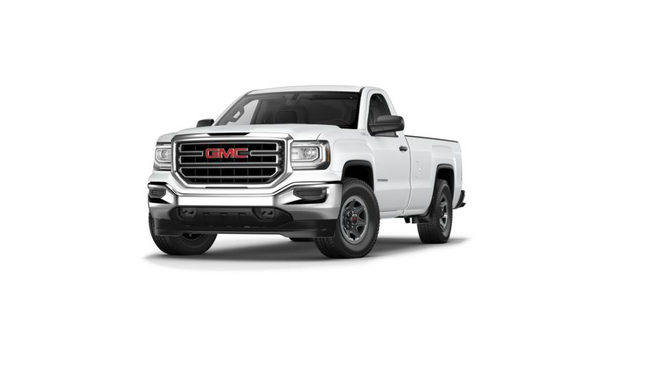 2016 GMC Sierra 1500 Vehicle Photo in Chelsea, MI 48118