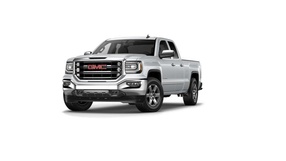 2016 GMC Sierra 1500 Vehicle Photo in Trevose, PA 19053-4984
