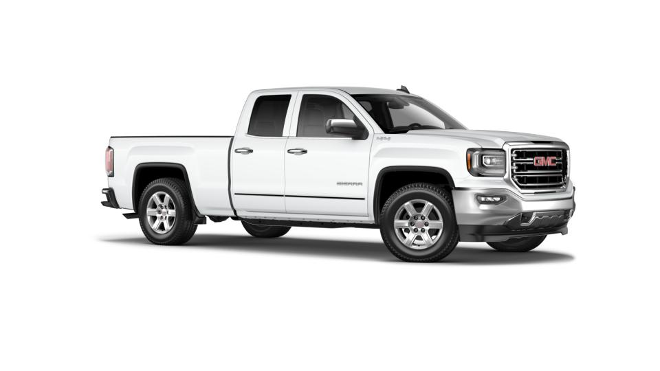 2016 Gmc Sierra 1500 Truck For Sale Near Rockville