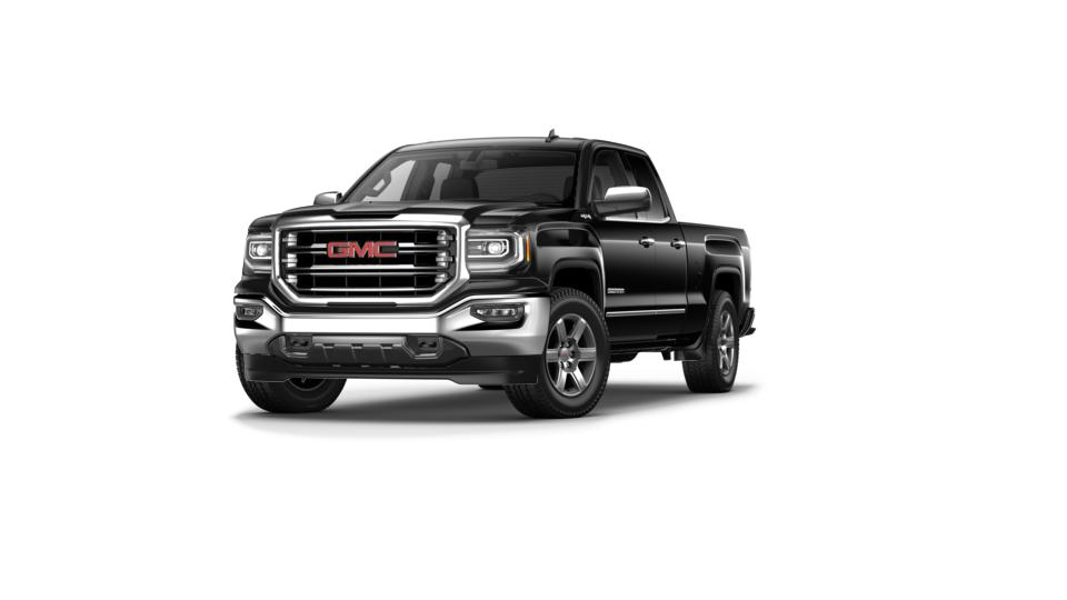 2016 GMC Sierra 1500 Vehicle Photo in Kansas City, MO 64114