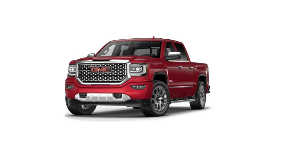 2016 GMC Sierra 1500 Vehicle Photo in Mission, TX 78572