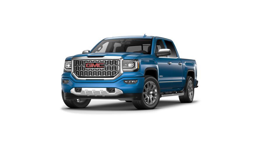2016 GMC Sierra 1500 Vehicle Photo in Houston, TX 77054