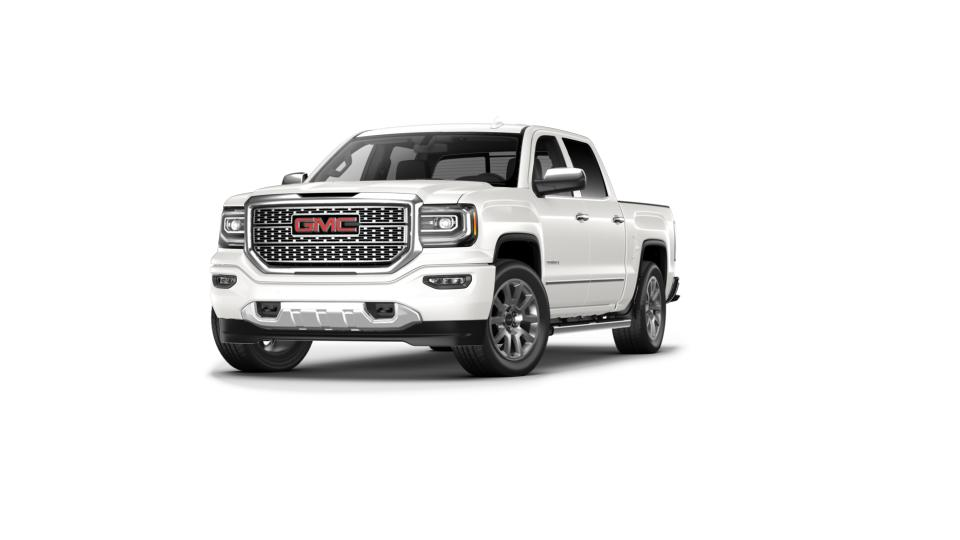 2016 GMC Sierra 1500 Vehicle Photo in Anaheim, CA 92806