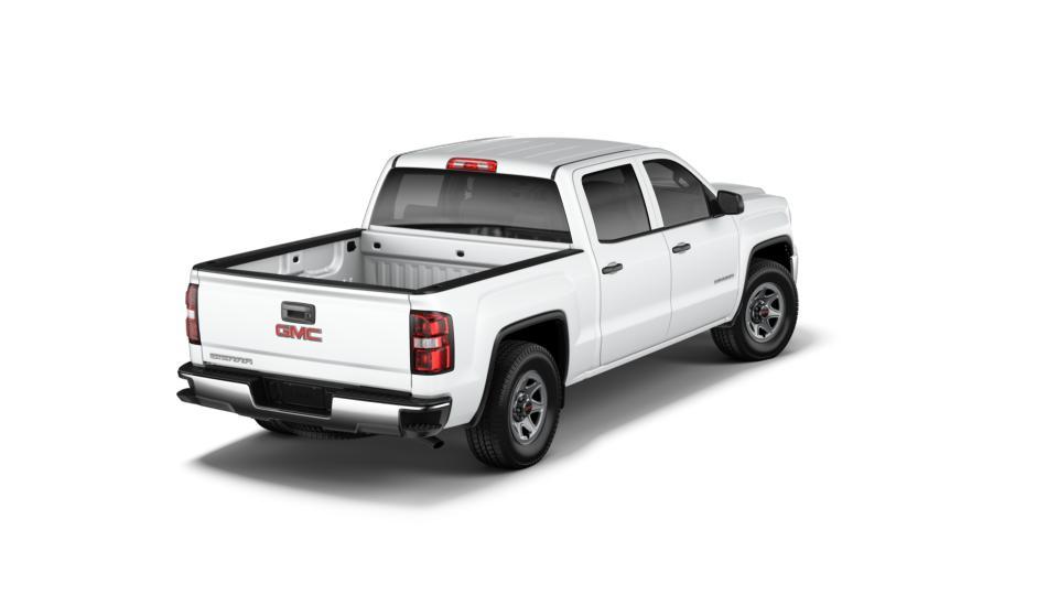 New 2016 Gmc Sierra 1500 Truck For Sale In Longmont Near
