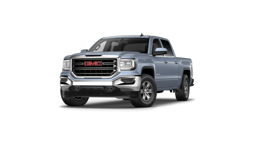 2016 GMC Sierra 1500 Vehicle Photo in Baton Rouge, LA 70806