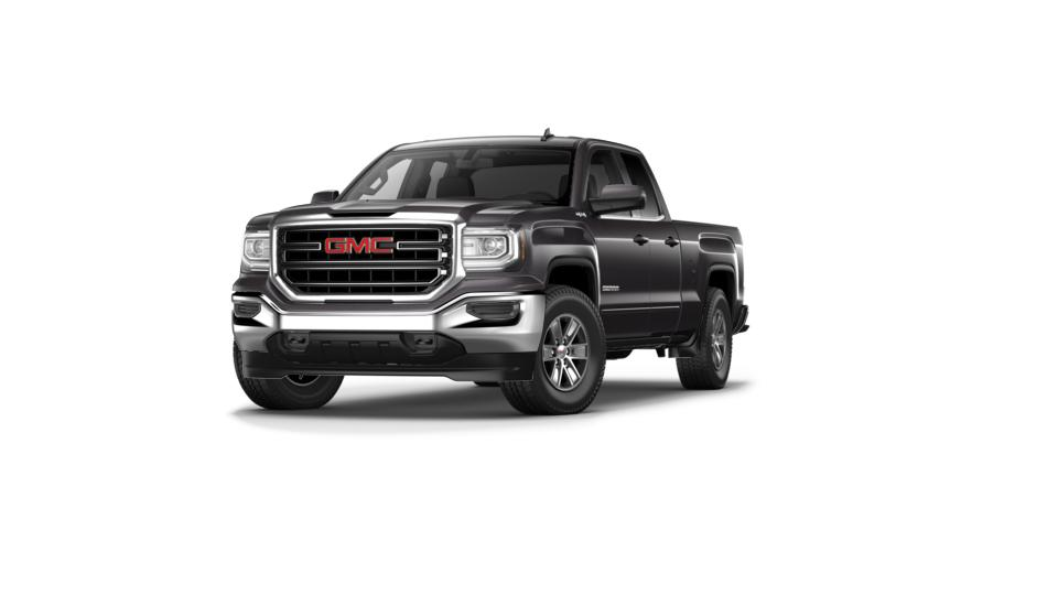 2016 GMC Sierra 1500 Vehicle Photo in Williamsville, NY 14221