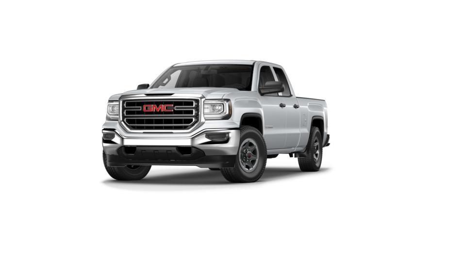 2016 GMC Sierra 1500 Vehicle Photo in El Paso, TX 79936