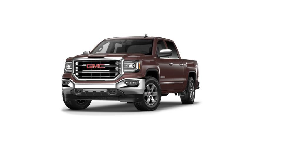 2016 GMC Sierra 1500 Vehicle Photo in Richmond, VA 23231