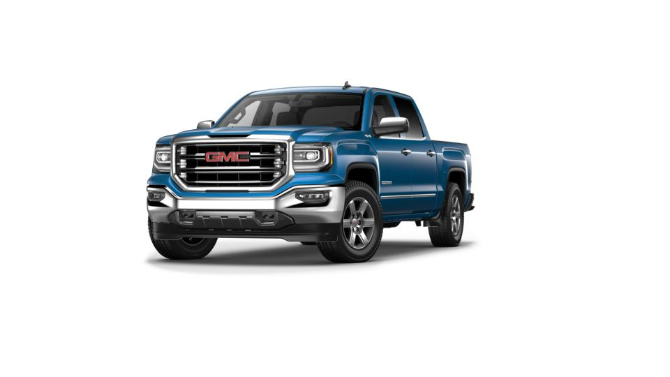 2016 GMC Sierra 1500 Vehicle Photo in Oak Lawn, IL 60453-2517