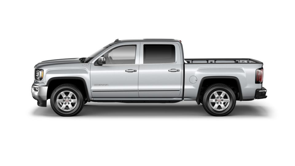 Central Chevrolet Jonesboro Ar >> 2016 GMC Sierra 1500 for sale in Jonesboro ...