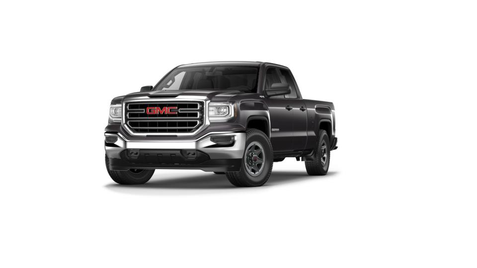 2016 GMC Sierra 1500 Vehicle Photo in Gardner, MA 01440