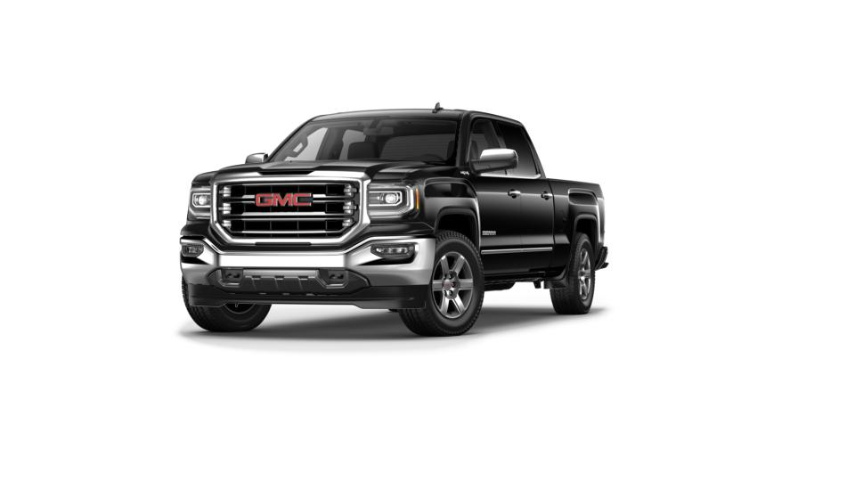 2016 GMC Sierra 1500 Vehicle Photo in Burlington, WI 53105