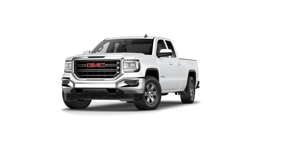 2016 GMC Sierra 1500 Vehicle Photo in El Paso, TX 79922