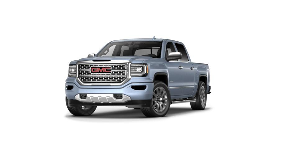 2016 GMC Sierra 1500 Vehicle Photo in San Antonio, TX 78254