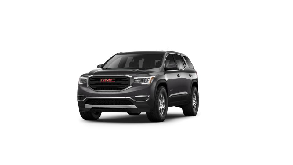 2017 GMC Acadia Vehicle Photo in Oak Lawn, IL 60453