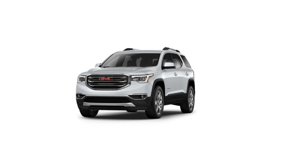 2017 GMC Acadia Vehicle Photo in Jasper, IN 47546
