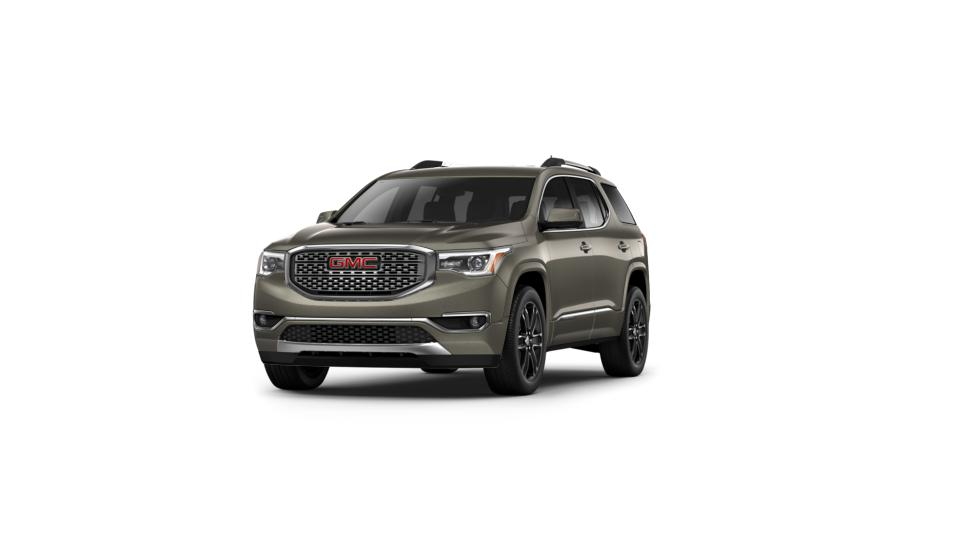 2017 GMC Acadia Vehicle Photo in Ocala, FL 34474