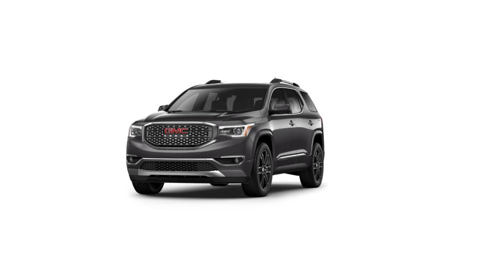 2017 GMC Acadia Vehicle Photo in Quakertown, PA 18951