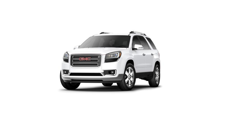 2017 GMC Acadia Limited Vehicle Photo in Baton Rouge, LA 70806