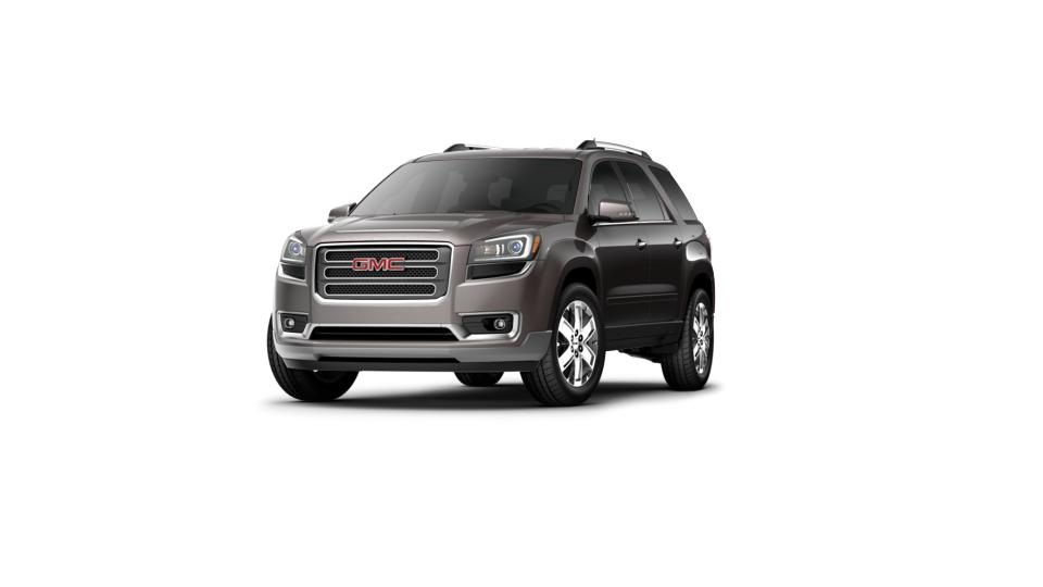 2017 GMC Acadia Limited Vehicle Photo in Zelienople, PA 16063