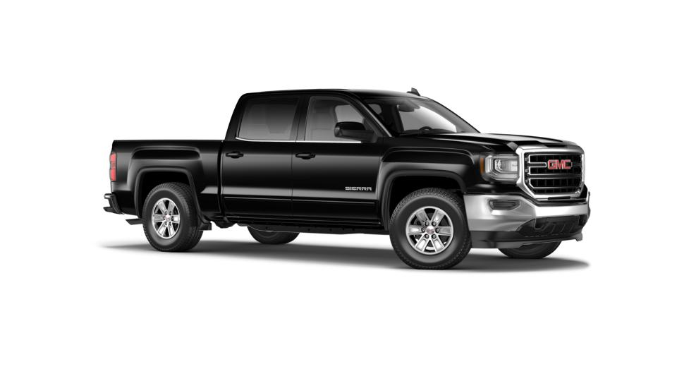 Billy Lawrence Buick-GMC | New & Pre-owned Vehicles in