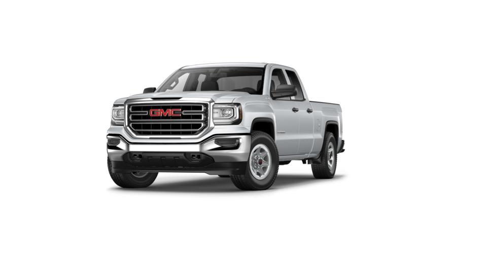 2017 GMC Sierra 1500 Vehicle Photo in Warrensville Heights, OH 44128