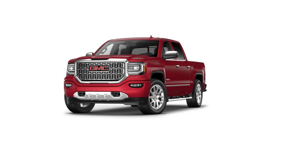 2017 GMC Sierra 1500 Vehicle Photo in Houston, TX 77054