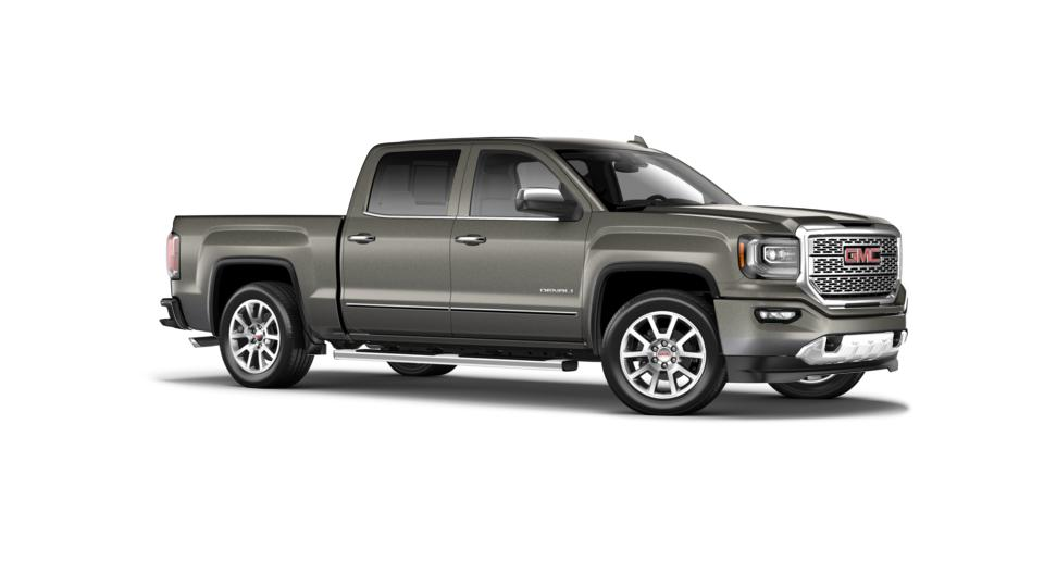 2017 gmc sierra 1500 for sale in chapmanville 3gtu2pej6hg211376 thornhill gm superstore. Black Bedroom Furniture Sets. Home Design Ideas