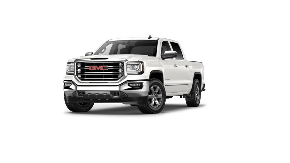 2017 GMC Sierra 1500 Vehicle Photo in Columbia, MO 65203-3903