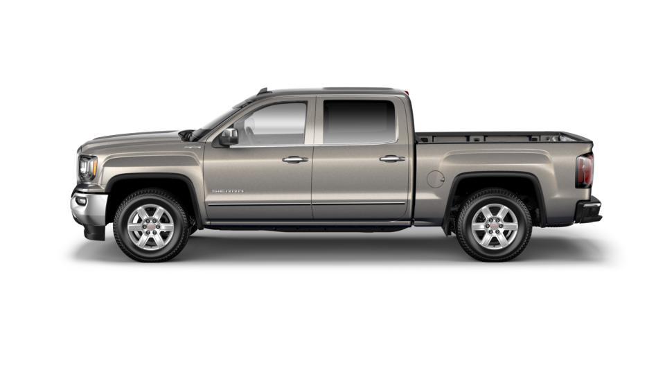 2017 Gmc Sierra 1500 For Sale In Huntsville