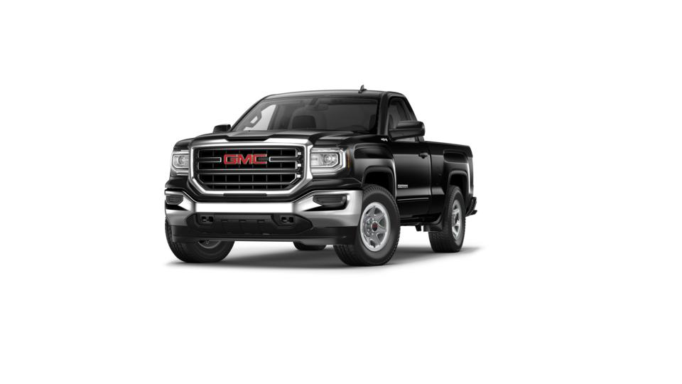 2017 GMC Sierra 1500 Vehicle Photo in Calgary, AB T3A 2N2