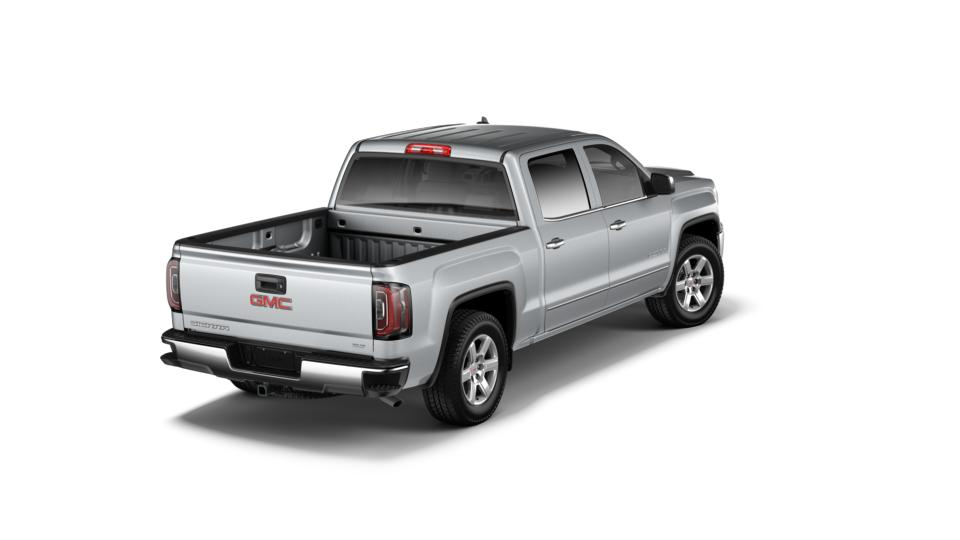 new 2017 gmc sierra 1500 crew cab short box 2 wheel drive. Black Bedroom Furniture Sets. Home Design Ideas