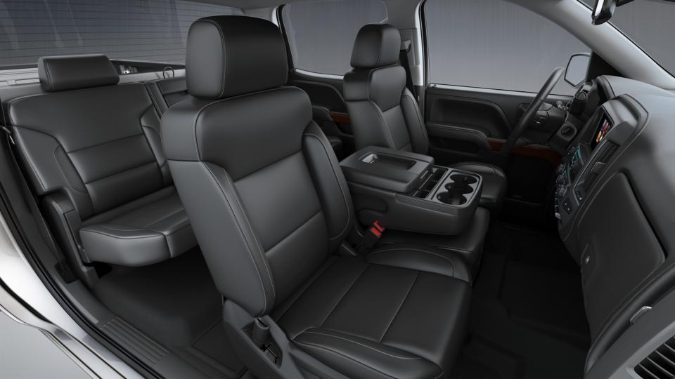 Beaverhead Motors | Dillon Buick, Chevrolet, GMC Dealer for