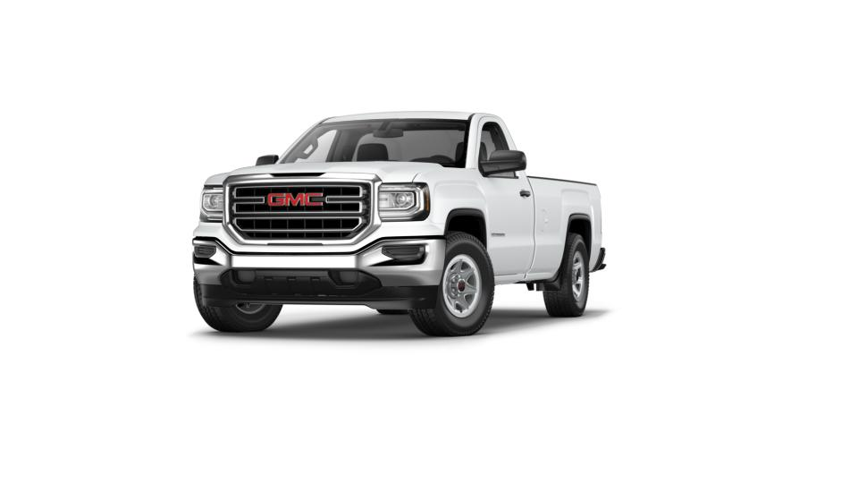 2017 GMC Sierra 1500 Vehicle Photo in Tucson, AZ 85711
