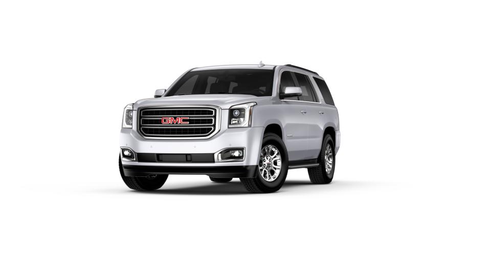 2017 GMC Yukon Vehicle Photo in Baton Rouge, LA 70806