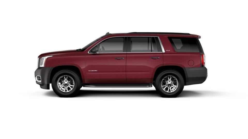 Chevy Dealership Jackson Ms >> GMC Yukon | Herrin-Gear Chevrolet