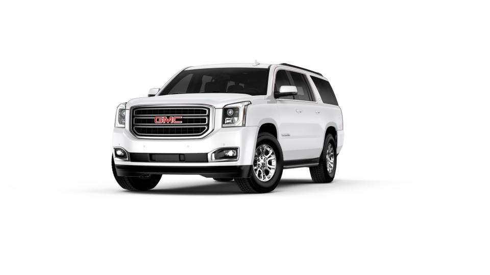 2017 GMC Yukon XL Vehicle Photo in Anaheim, CA 92806
