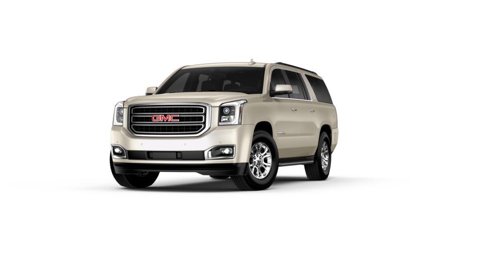 2017 GMC Yukon XL Vehicle Photo in San Antonio, TX 78254