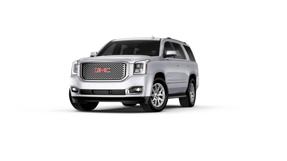 2017 GMC Yukon Vehicle Photo in Bowie, MD 20716