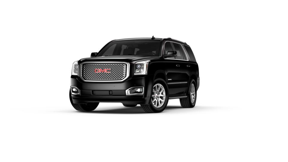 2017 GMC Yukon Vehicle Photo in Baton Rouge, LA 70809