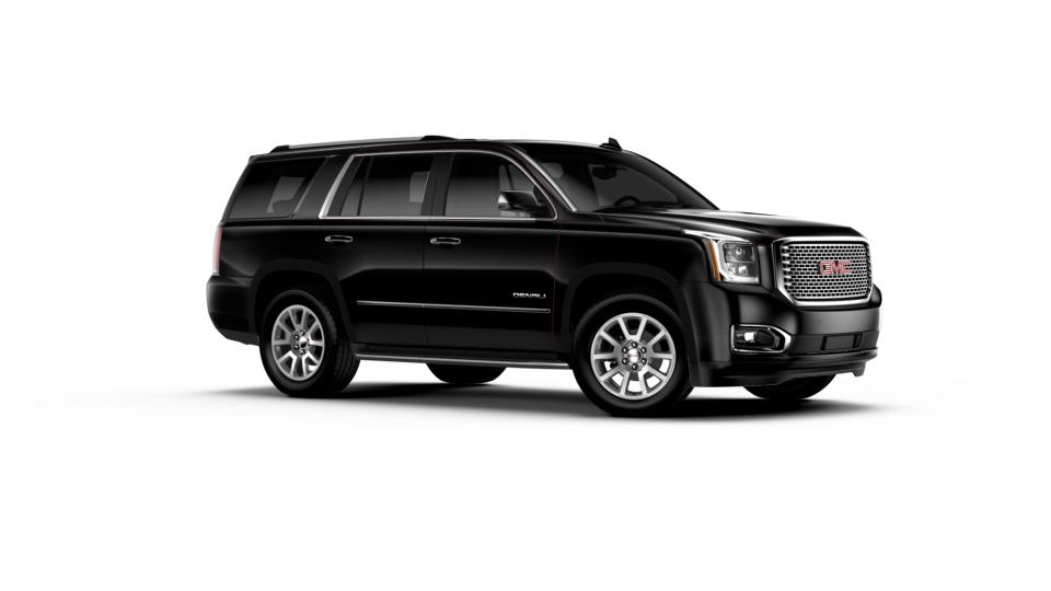 Classic Gmc Carrollton >> Find a New Onyx Black 2017 GMC Yukon Suv in Carrollton VIN ...