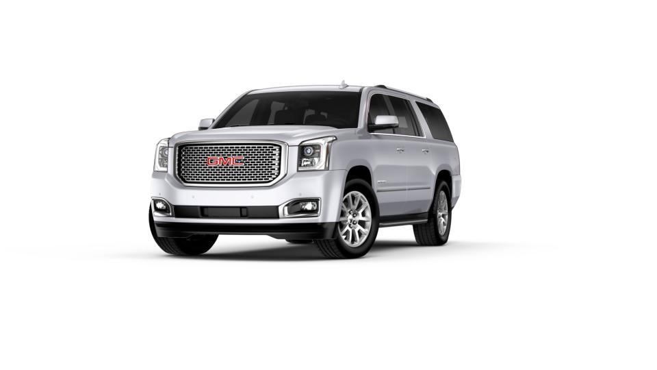 2017 GMC Yukon XL Vehicle Photo in San Antonio, TX 78254