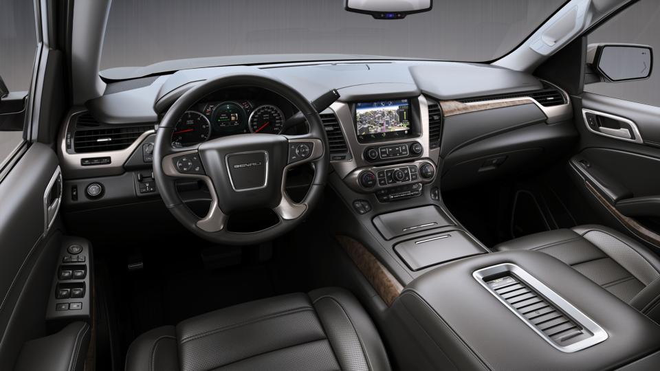 2017 gmc yukon xl for sale in hammond used suv for sale near baton rouge. Black Bedroom Furniture Sets. Home Design Ideas