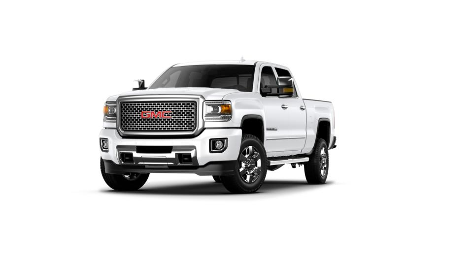 2017 Gmc Sierra 3500hd Crew Cab >> New And Used Vehicles At Lee Buick Gmc Truck For Boonville
